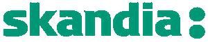 skandiabanken Investeringssparkonto