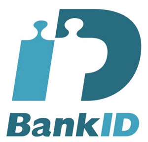 Öppna Isk konto mes bankID