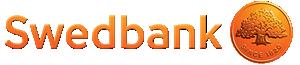 swedbank Investeringssparkonto